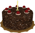 120px-Portal_Cake.png
